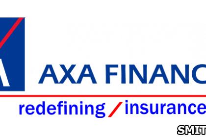 Lowongan Kerja Pekanbaru : AXA Financial November 2017