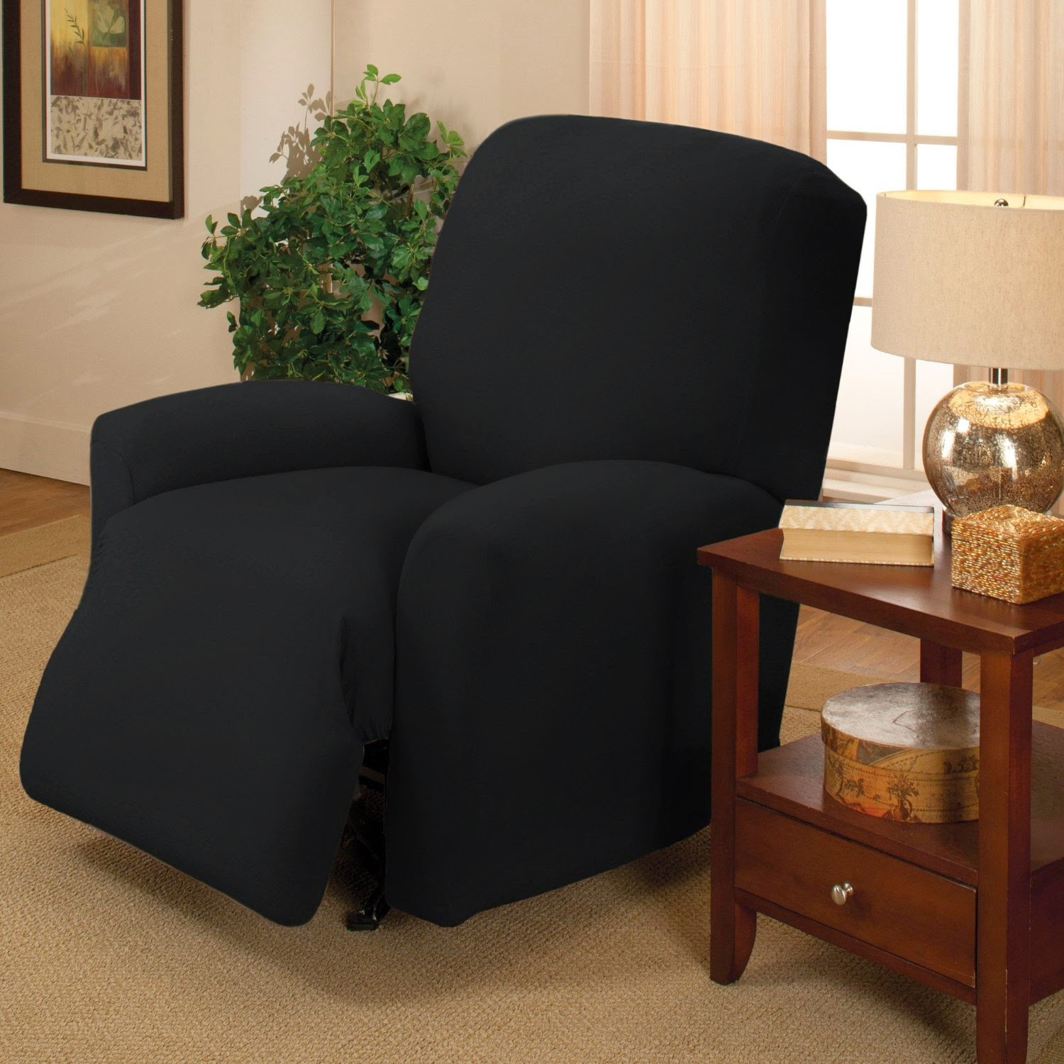 Sofa Recliner Sale Recliner Sofa Slipcovers Walmart