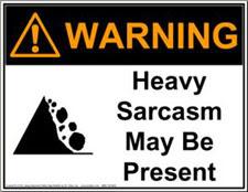 sarcasm-warning.jpg