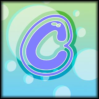 Sponsor #1 - Caboodle