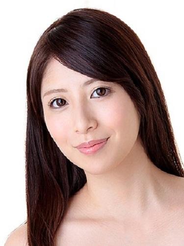 ADN-200 Please Forgive Me …. Desire As A Woman Kazuyoshi Kudo