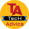 TecH Advice