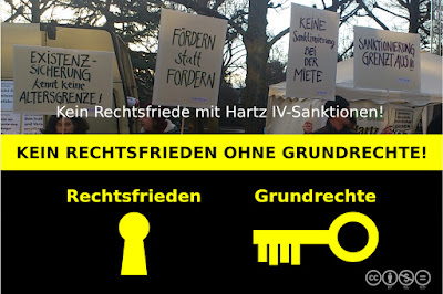 https://www.openpetition.de/petition/online/kein-rechtsfriede-ohne-grundrechte#petition-main