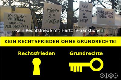 https://www.openpetition.de/petition/online/kein-rechtsfriede-ohne-grundrechte#petition-main