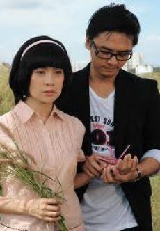 Xem Phim Làn Môi Trong Mưa 2012