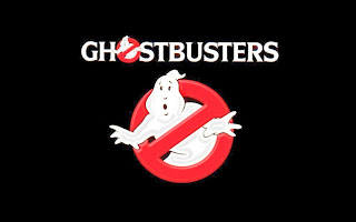 ghostbuster logo,ghostbuster