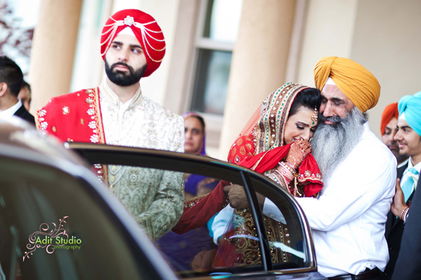 Punjabi Couples4
