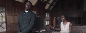Download Video | King Kaka ft Xenia Manasseh - Dear Stranger