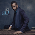 9ice like you've never seen him before; check out his new promo pics