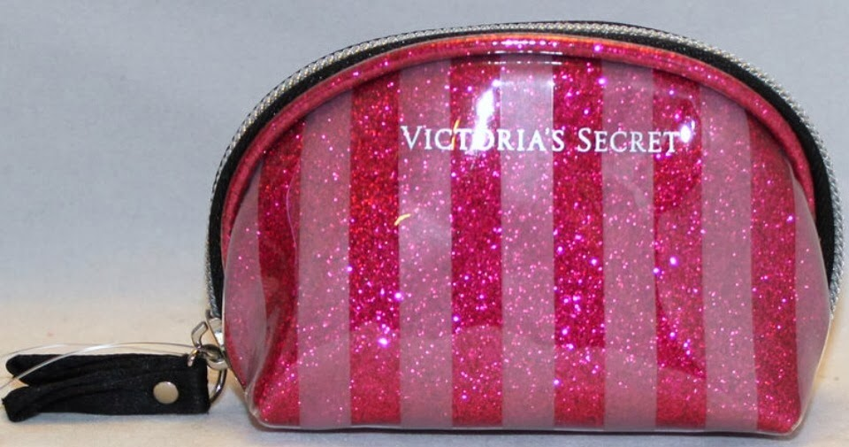 Victoria S Secret Bags Instock Vs Wristlet Keychain