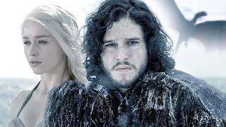 Quanto vale Game of Thrones?