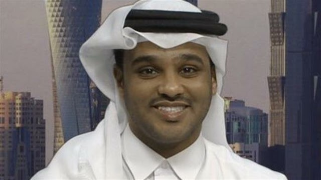 Kuwait sentences blogger to jail for insulting Saudi Arabia