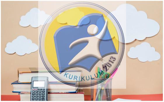 Download RPP Bahasa Inggris SMP Kurikulum 2013 Revisi 2017