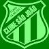 São João está final da Série Bronze do Estadual de futsal sub-18