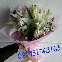 bunga-buket-bekasi
