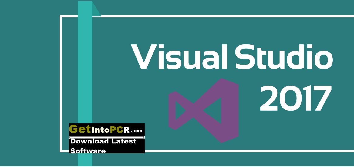 visual basic 6.0 free download full version