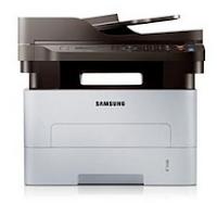 Samsung SL-M2670FN Driver Download