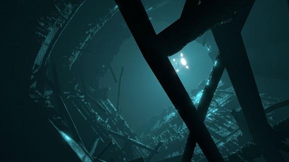 titanic-shipwreck-exploration-pc-screenshot-www.ovagames.com-3