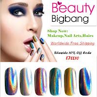 www.beautybigbang.com