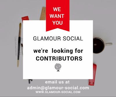 Looking for Online Contributors!