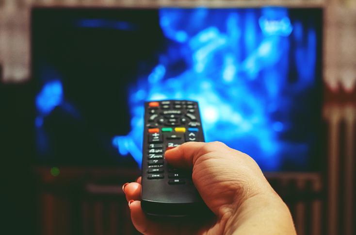 Panduan teknik servis TV mati total dan gak mau menyala