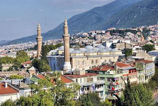 Bursa Gezilecek Yerler Listesi En Güzel Yerler Bursa'da Gezilecek En Güzel Yerleri Keşfedin Bursa Gezi Yerleri Tarihi Mekanlar Bursa Merkez Gezilecek Yerler Bursa'da 1 Günde Gezilecek Yerler Bursa'daki Önemli Yerler Önemli Noktalar Bursa'da Görülecek Yerleri