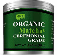 GMA ceremonial-grade-matcha-green-tea.html