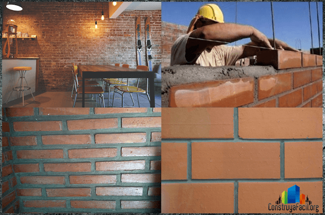 materiales economicos para la construccion