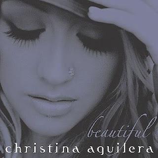 Lirik Lagu Christina Aguilera - Beautiful Lyrics