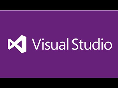 Visual Studio 2012 Ultimate Full Crack - Link Chất