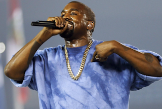 Inside The Weird World Of Kanye West From His Ex-Minder: Crazy Behaviour Includes Meltdown