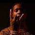 #NewMusic - Lil Durk - Goofy ft. Future & Jeezy