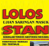 Info dan Pengumuman Pendaftaran PKN STAN 2017 img