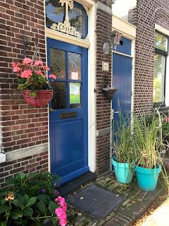 Edam y Volendam -  Holanda. www.soyunmix.com