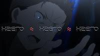7 - Re: Zero Kara Hajimeru Isekai Seikatsu   25/25   BD + VL   Mega / 1fichier / Google