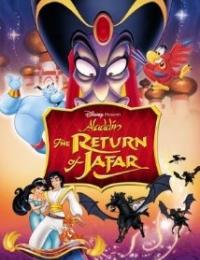 The Return Of Jafar   Bmovies