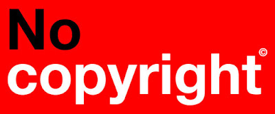 Cara Aman Download Musik Backsound Gratis Bebas Copyright