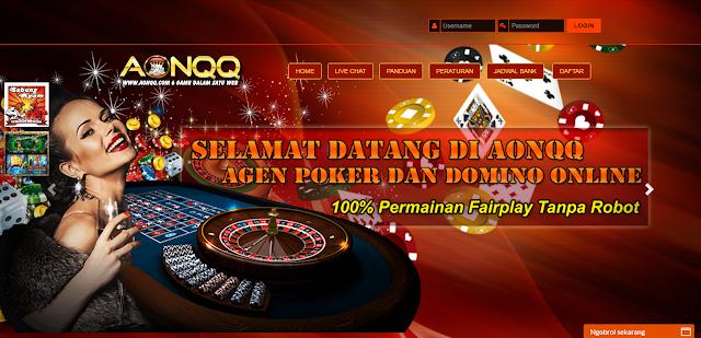 http://aonqq.casino/