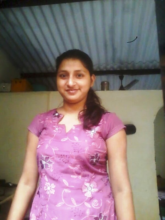 Call girls in coimbatore