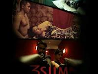 Download film 3Sum (2013)