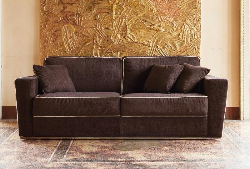 divano Retrohs