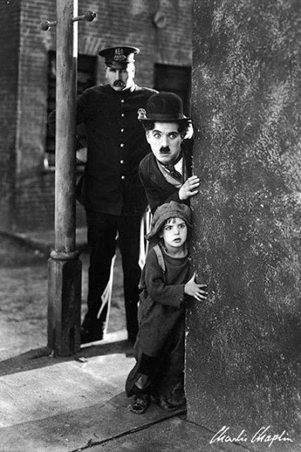 charlie-chaplin-the-kid-La-Muzic-De-Lady