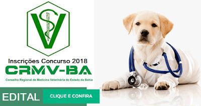Apostila CRMVBA Assistente Fiscal - Edital 2018