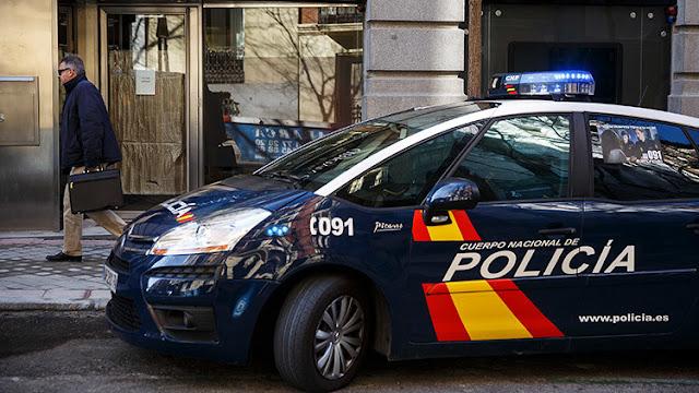 """""""No vas a ser nada en la vida"""": detenida una maestra española por delitos de odio contra sus alumnos"""