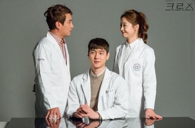 [Imagen: Jo-Jae-Hyun-Go-Kyung-Pyo-Jun-So-Min.jpg]