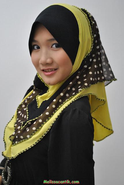 Image Result For Foto Memek Perawan Berdarah Abis Ngentot
