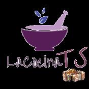 http://lacocinats.blogspot.com.es/2017/07/recopilatorio-tsviajero17.html