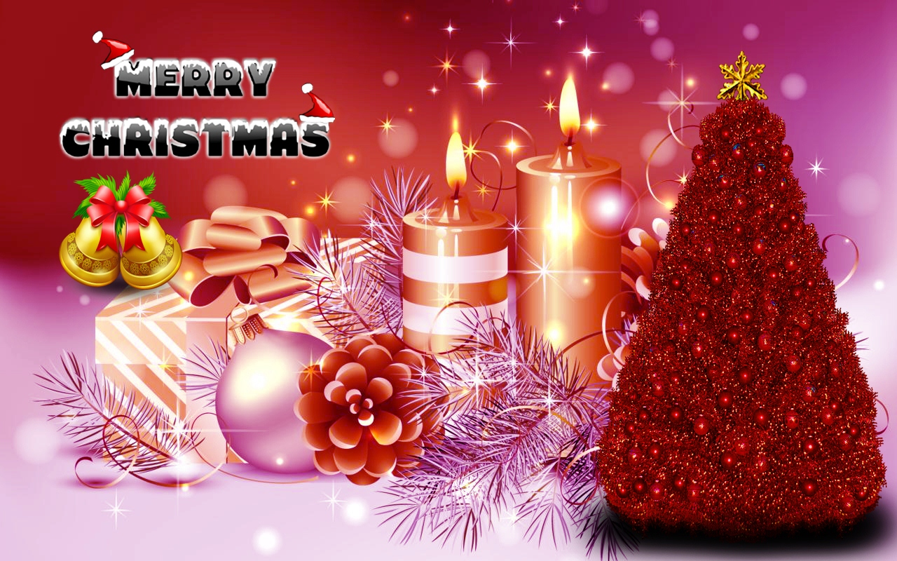 Best 100 Merry Christmas Greetings And Images 2017 Good