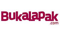 https://www.bukalapak.com/u/joglo_ayu