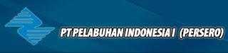 http://jobsinpt.blogspot.com/2012/03/recruitment-pt-pelabuhan-indonesia-i.html